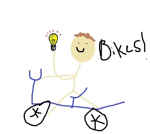 ADD Bikes